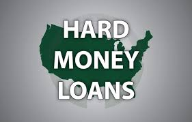 hard-money-business-loans-from-hard-money-loan-lenders